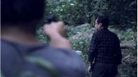 Xem tập 38 'Người phán xử: Hoàng 'mặt sắt' nổ súng vĩnh biệt 'người phán xử'