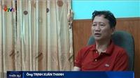 Cơ quan nào làm thất lạc hồ sơ phê chuẩn chức danh của Trịnh Xuân Thanh?