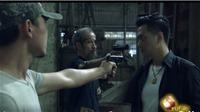Xem tập 39 'Người phán xử': Phan Hải rơi vào bẫy, có mất mạng dưới tay Thế 'chột'?