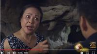 Xem tập 42 'Người phán xử': Lê Thành tuyên bố sẽ là chủ Phan Thị