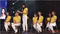 Tập 5 'Tôi là Hoa hậu Hoàn vũ VN': Hoàng Thùy thuyết trình bị chê, Hoàng Như Ngọc 'ẵm' 341 triệu đồng