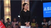 Xem tập 2 'Thách thức danh hài': Cô bán nước khuyên Trấn Thành sinh con năm Hợi