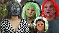 Xem tập 7 'Lựa chọn của trái tim': Doanh nhân trẻ đeo mặt nạ thổ dân 'tranh gái' với 'Quỷ xanh, Quỷ đỏ'