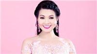 Nghệ sĩ Ngọc Huyền được cấp phép biểu diễn ở Việt Nam sau 15 năm định cư ở Mỹ