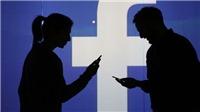 Chính Facebook thừa nhận đang phá hủy các mối quan hệ ngoài đời thực