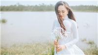 Sao Mai Phương Thanh: 'Hương Tràm nổi tiếng hơn tôi là… đương nhiên'