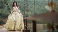 Sao Mai Khánh Ly tung MV 'Khúc ru' đón năm mới