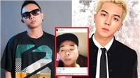 VIDEO: Phúc Bồ lên tiếng xin lỗi vì xúc phạm sao Hàn và đạo nhạc