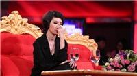 VIDEO: Xuân Lan từng 'yêu nhầm' gay, lại còn bị tố 'chơi ngải'