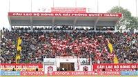 5 bí kíp giúp khán giả trở lại V-League