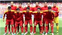 5 nhân tố U20 Việt Nam đủ sức sát cánh cùng đàn anh U22