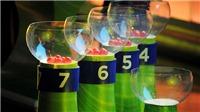 Malaysia bỏ ý định tự chọn bảng đấu tại SEA Games 29