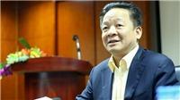 Bầu Hiển: 'Việt Nam vẫn kém Thái Lan, HLV Hoàng Anh Tuấn nên được trao cơ hội'