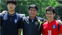 Đối thủ của U23 Việt Nam: Thể lực, lỳ lợm và giàu sức chiến đấu