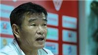 HLV Phan Thanh Hùng tiết lộ lý do Than Quảng Ninh 'lột xác'