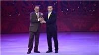 Nam Định hạ CLB do Cannavaro dẫn dắt, VFF được AFC tôn vinh