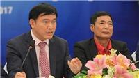 SHB Đà Nẵng có thầy ngoại ứng tuyển, VPF công bố tân Tổng giám đốc