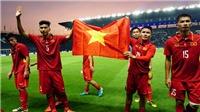 Chuyên gia không muốn U23 Việt Nam vô địch M-150 Cup, HLV Park chiếm cảm tình của học trò