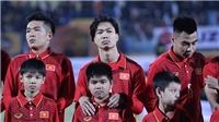 Công Phượng muốn vô địch Đông Nam Á, 'Messi Indonesia' sang Tây Ban Nha