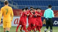 Báo Australia 'sốc' trước thất bại, U23 Việt Nam viết lịch sử cho Đông Nam Á