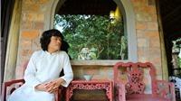 Ngô Hồng Quang 'làm mới' Quan họ với ngũ tấu dàn dây