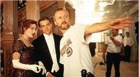 Đạo diễn James Cameron tiết lộ sốc về 'Titanic' sau 20 năm