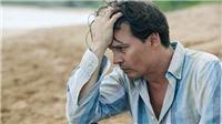 'Đen tình', xui xẻo, Johnny Depp tuyên bố hối hận đã theo nghiệp diễn