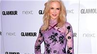 Nicole Kidman chứng minh thành công nghiệp diễn không chỉ dành cho những cô gái trẻ