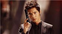 Ngắm 11 nam thần Hàn Quốc điển trai, gợi cảm bất chấp tuổi tác