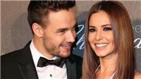 Người đại diện đính chính tin Liam Payne của One Direction kết hôn với vợ cũ Ashley Cole