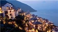 Khu nghỉ dưỡng Việt Nam duy nhất được CNN chọn là địa điểm cưới lý tưởng nhất thế giới