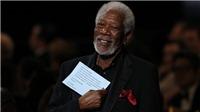 VIDEO: Những vai diễn để đời giúp Morgan Freeman giành giải SAG Thành tựu trọn đời