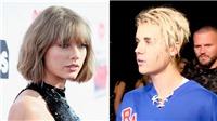 Những nỗi sợ kì quặc của David Beckham, Taylor Swift, Justin Bieber, Johnny Depp...