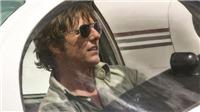 Tom Cruise bị buộc tội sau cái chết của 2 phi công vì quá 'say' những cảnh phim 'kinh điển'