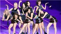 Lý do Tiffany, Sooyoung và Seohyun của SNSD quyết định rời nhóm