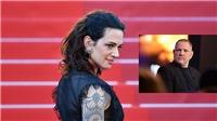 Từ nạn nhân cưỡng hiếp đến quan hệ tự nguyện: Nữ diễn viên kể chi tiết 'chiêu' của trùm Hollywood