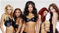 Sốc: Cựu thành viên Pussycat Dolls tuyên bố thực chất nhóm chỉ là 'đường dây gái gọi' trá hình