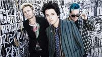 Bị tẩy chay vì thản nhiên sau cái chết của nghệ sĩ xiếc, Green Day chính thức lên tiếng