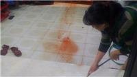Vụ nổ súng làm chết người ở Pleiku: đã bắt được 2 đối tượng