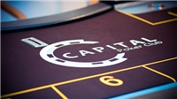 Việt Nam chính thức có câu lạc bộ Poker đầu tiên