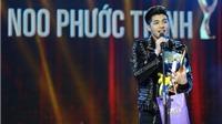 Giao lưu với ca sĩ Noo Phước Thịnh, livestream trên fanpage Thể thao & Văn hóa