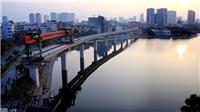 Nhà thầu phụ phản ứng gay gắt, đường sắt Cát Linh - Hà Đông có thể lùi thời gian vận hành