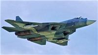 Nga trang bị tên lửa hành trình cho máy bay tiêm kích tàng hình T-50