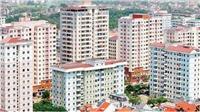 Xây căn hộ 25m2 có tạo nhà 'ổ chuột' cao tầng?