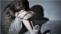 Công an TP HCM: Không có xâm hại tình dục tại trường tiểu học ở Thủ Đức