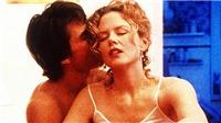 Tom Cruise muốn 'tái hợp' với vợ cũ Nicole Kidman