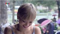 Xem tập 34 'Người phán xử': Hương Phố là thủ phạm phá đám cưới Lê Thành?