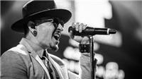 Chester Bennington của Linkin Park treo cổ tự tử ở tuổi 41: Tuổi thơ bị lạm dụng, vô gia cư, rượu và ma túy