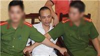 Hành trình truy bắt tử tù Nguyễn Văn Tình, Lê Văn Thọ