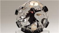 Luật 'No drumming laws' - Khi nước Mỹ cấm đánh trống